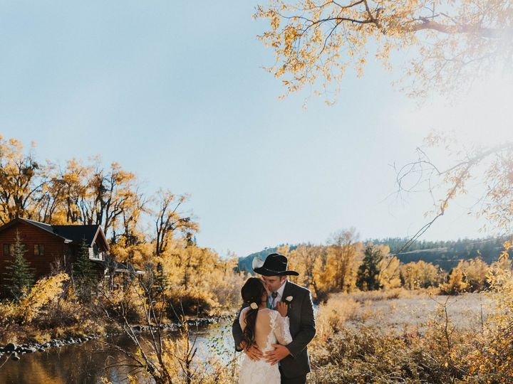 Tmx  Dm39462 51 1072193 160278287640004 Thornton, CO wedding photography