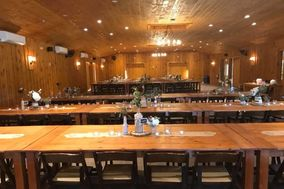 Brook Hollow Winery and event facility
