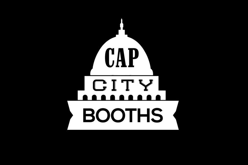 Cap City Booths