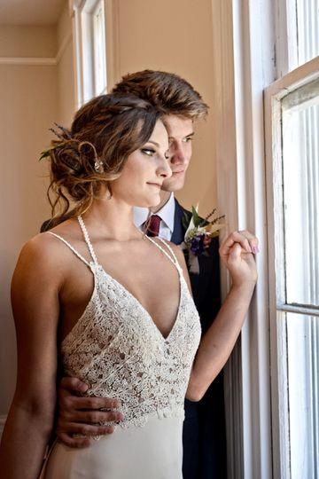 Dandelion Weddings + Co.