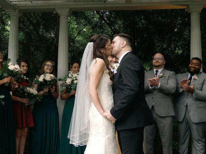 Tmx 1080p 00 02 00 15 Still024 51 1903193 157689965287490 Providence, RI wedding videography