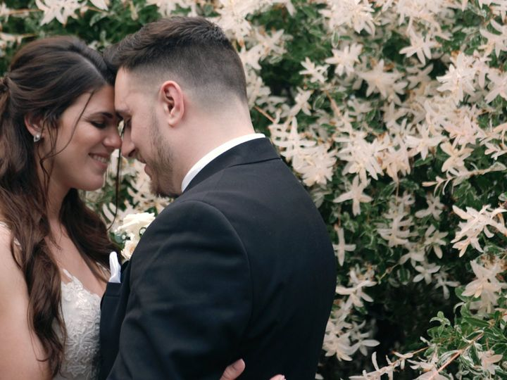 Tmx 1080p 00 02 34 21 Still034 51 1903193 157689967895793 Providence, RI wedding videography