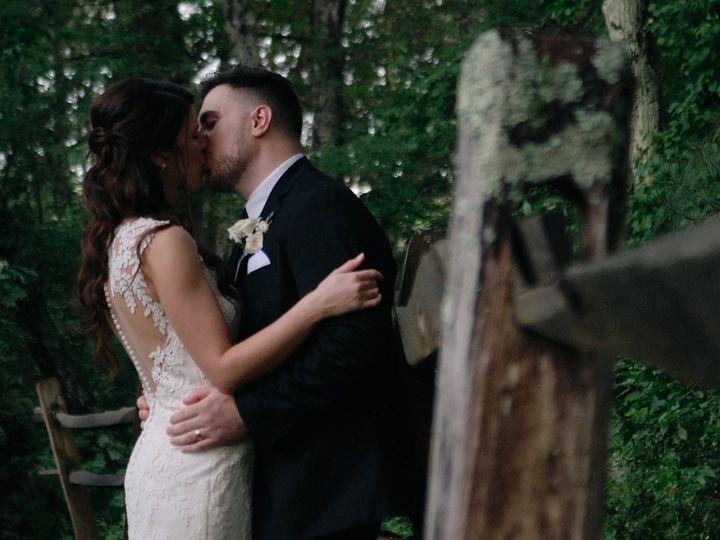 Tmx 1080p 00 02 56 08 Still046 51 1903193 157689969373103 Providence, RI wedding videography