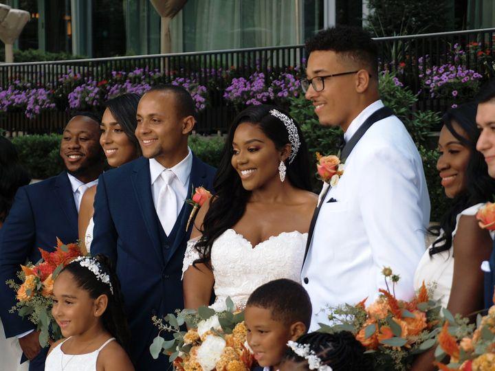 Tmx Edit 00 01 49 29 Still020 51 1903193 157689960414257 Providence, RI wedding videography