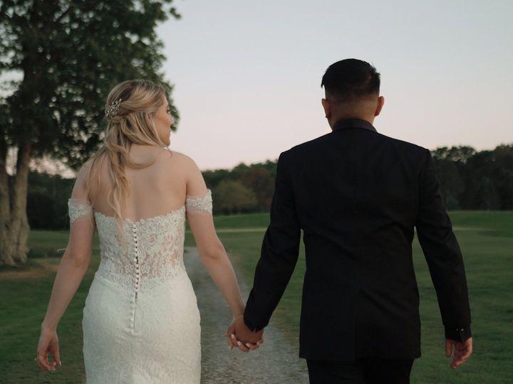 Tmx Edit 00 02 13 00 Still029 51 1903193 157689954918501 Providence, RI wedding videography
