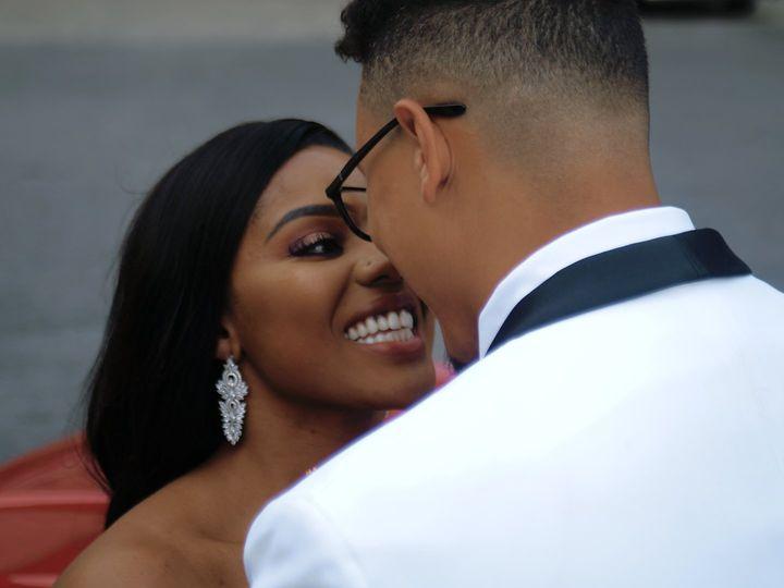 Tmx Edit 00 03 27 18 Still044 51 1903193 157689963040008 Providence, RI wedding videography