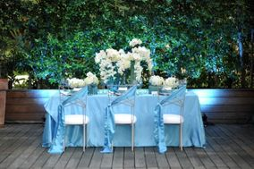 REA Events & Designs