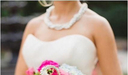 My Wedding Coordinator Amanda Pettigrew