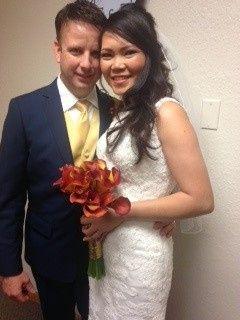 Tmx 1496462018120 Img1709 Denver, CO wedding planner