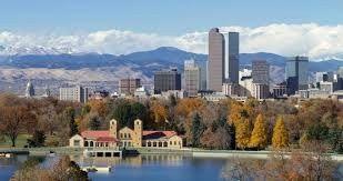 Tmx Downtownco 51 973193 1560224998 Denver, CO wedding planner