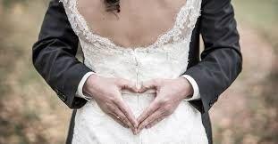 Tmx Heartcouple 51 973193 1558234791 Denver, CO wedding planner