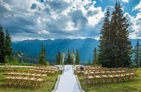 Tmx Venueoutsideco 51 973193 1560224979 Denver, CO wedding planner
