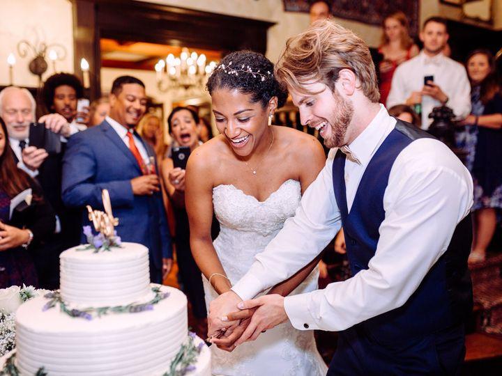 Tmx 1534527657 A9c363f556c72396 1534527654 Ab2c8f6f2ba48c7a 1534527649451 1 9 3 17 Allison Sha Stevenson, MD wedding venue