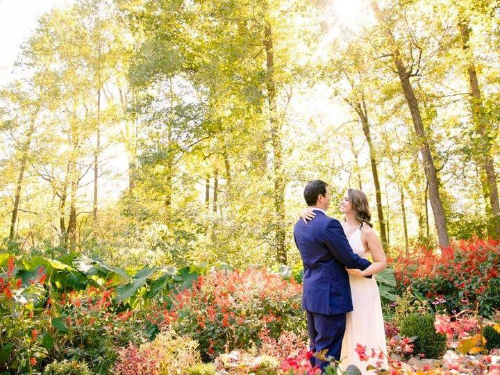 Tmx 1 51 4193 1561750605 Stevenson, MD wedding venue