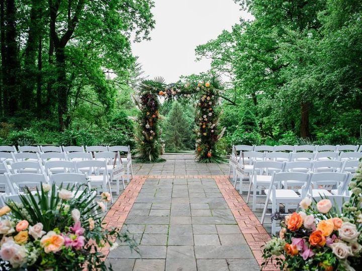 Tmx 2019 51 4193 1564599272 Stevenson, MD wedding venue