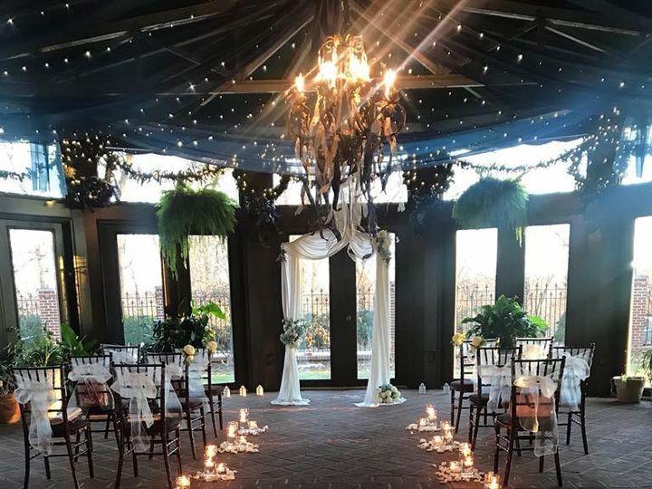 Tmx 2 51 4193 Stevenson, MD wedding venue