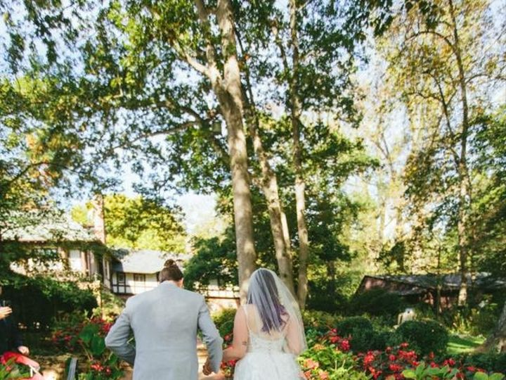 Tmx 3 51 4193 1561750605 Stevenson, MD wedding venue