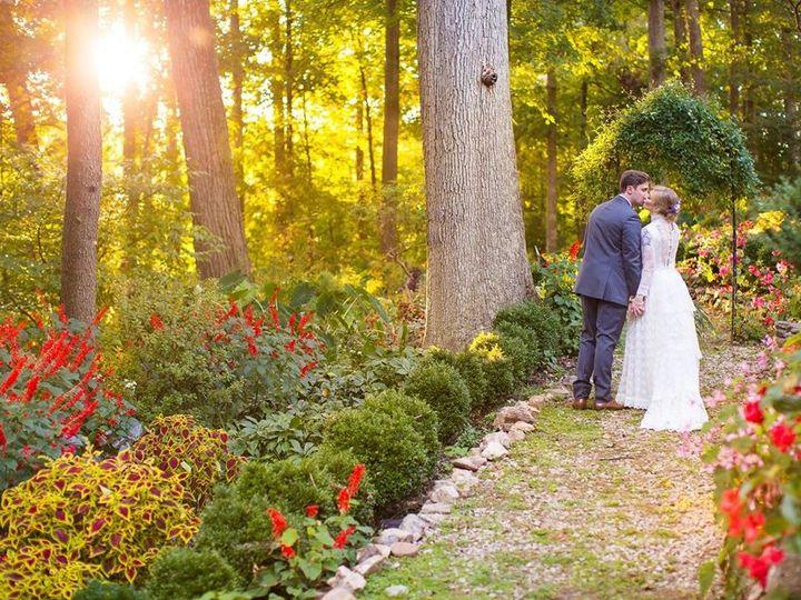 Tmx 6 51 4193 157375288244252 Stevenson, MD wedding venue