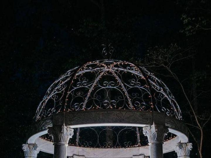 Tmx 8 51 4193 157375288794429 Stevenson, MD wedding venue