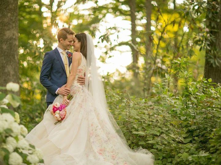 Tmx Emto 51 4193 1568399733 Stevenson, MD wedding venue