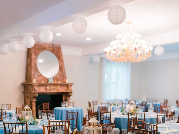 Tmx Gramercy Mansion Ce Baltimore Wedding Photographer 605 51 4193 1564597995 Stevenson, MD wedding venue