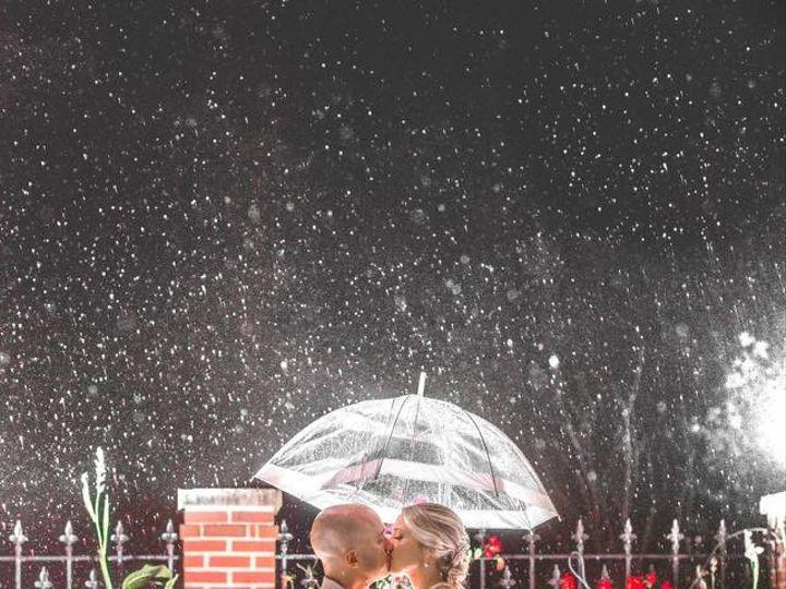Tmx Rain 51 4193 1564599240 Stevenson, MD wedding venue