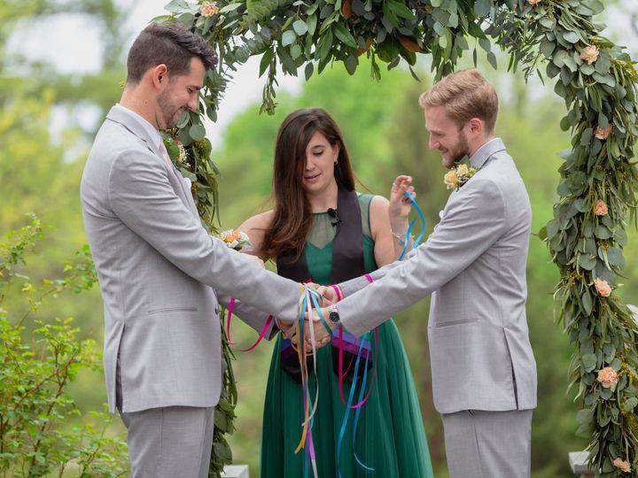 Tmx Shindledecker Wedding 4625 51 4193 Stevenson, MD wedding venue