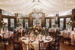 Gramercy Mansion image