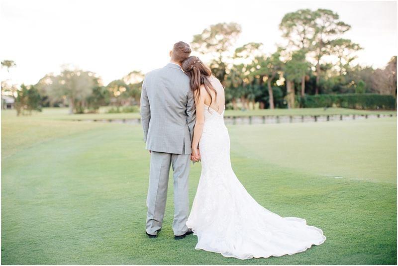 roach wedding2 51 434193