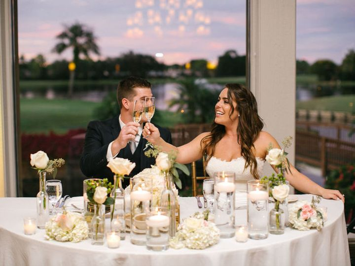 Tmx 800x800 1529939575 E4fb680206479372 1529939573 2afe57fe989b2789 1529939570251 3 Carawedding 01511 51 434193 Palm Beach Gardens, Florida wedding venue