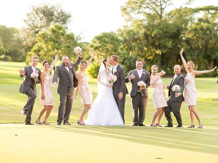 Tmx Ab 0348 51 434193 Palm Beach Gardens, Florida wedding venue