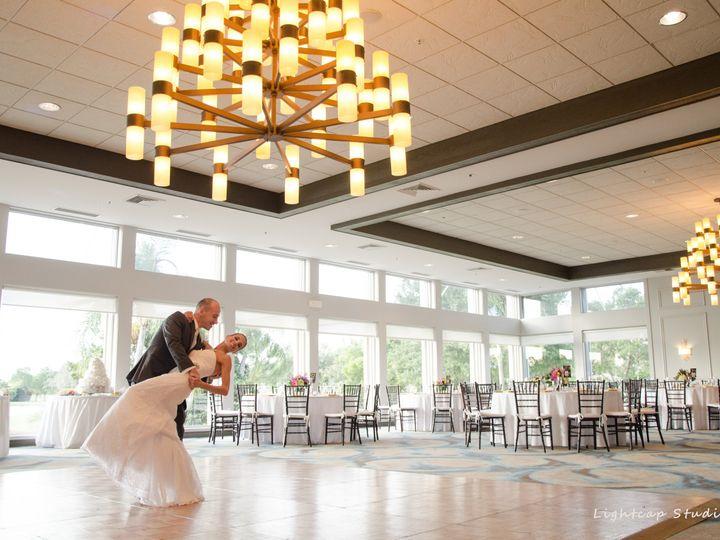 Tmx Clc 520 51 434193 Palm Beach Gardens, Florida wedding venue