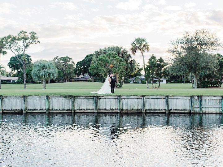 Tmx Eastpointe Country Club Wedding Jessica Bordner 01 51 434193 Palm Beach Gardens, Florida wedding venue