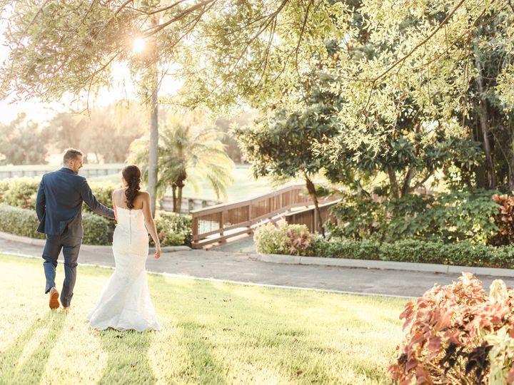 Tmx Nassimbeniphoto 109 51 434193 1573579990 Palm Beach Gardens, Florida wedding venue
