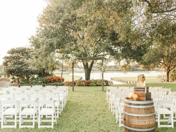 Tmx Nassimbeniphoto 123 51 434193 1573580016 Palm Beach Gardens, Florida wedding venue