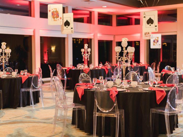 Tmx Nassimbeniphoto 168 51 434193 1573580123 Palm Beach Gardens, Florida wedding venue