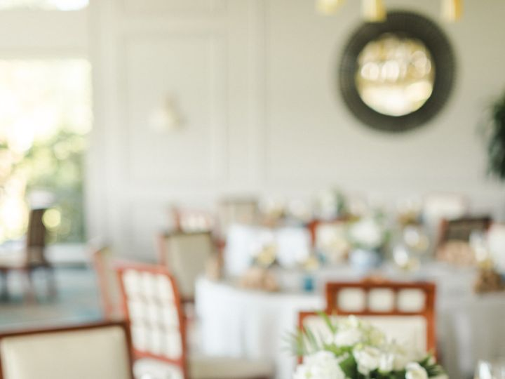 Tmx Nassimbeniphoto 21 51 434193 1573579834 Palm Beach Gardens, Florida wedding venue