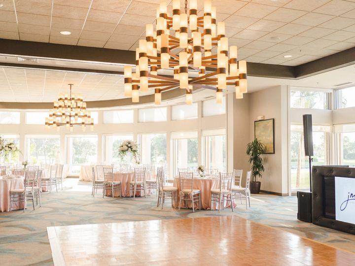 Tmx Nassimbeniphoto 77 51 434193 1573579931 Palm Beach Gardens, Florida wedding venue