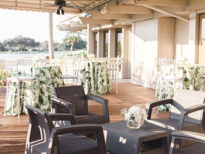 Tmx Nassimbeniphoto 99 51 434193 1573579969 Palm Beach Gardens, Florida wedding venue