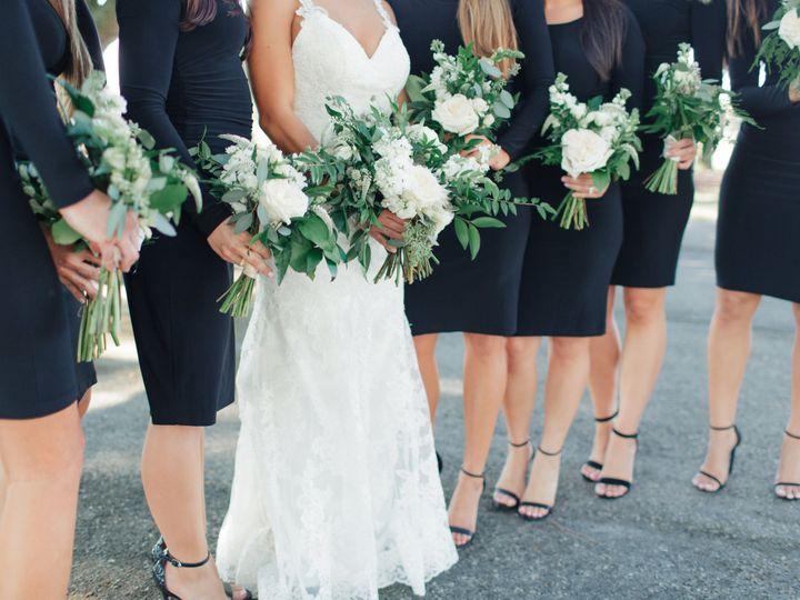 Tmx Photographers Favorites 0384 51 434193 Palm Beach Gardens, Florida wedding venue