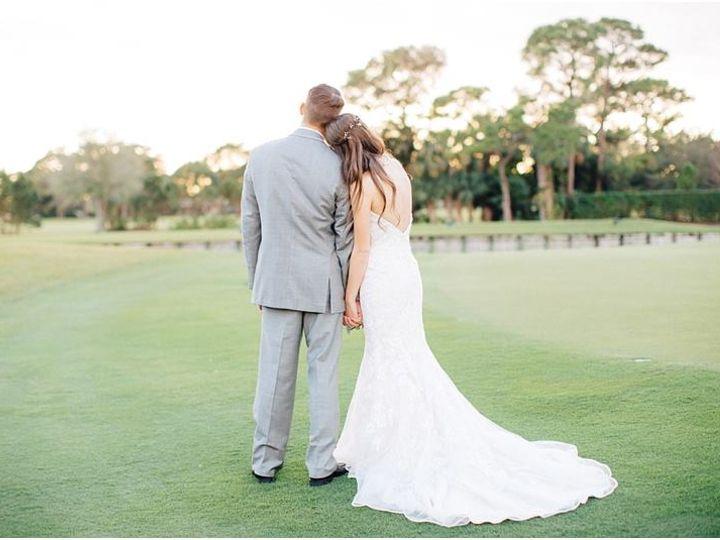 Tmx Roach Wedding2 51 434193 Palm Beach Gardens, Florida wedding venue