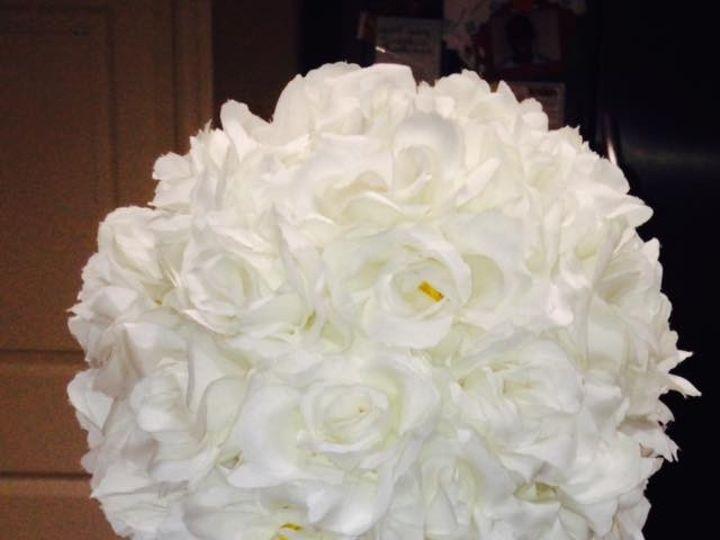 Tmx 12017688 495087707336625 3689094796091259043 O Copy 51 774193 159301213651592 Lehigh Acres, FL wedding eventproduction
