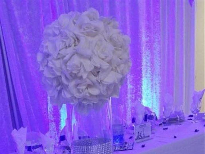 Tmx 12106846 500373043474758 282456016686825130 N 51 774193 159301213792065 Lehigh Acres, FL wedding eventproduction
