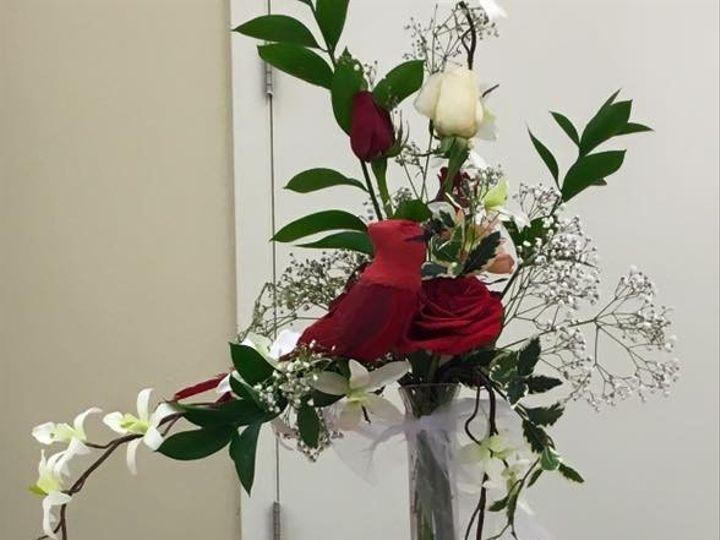 Tmx 12794358 545861228925939 1105209485825332967 N 51 774193 159301205942326 Lehigh Acres, FL wedding eventproduction