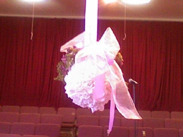 Tmx 1468294111379 101262959563255693254753n Lehigh Acres, FL wedding eventproduction