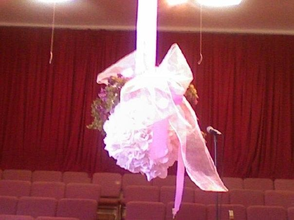 Tmx 1468294111379 101262959563255693254753n Lehigh Acres wedding eventproduction