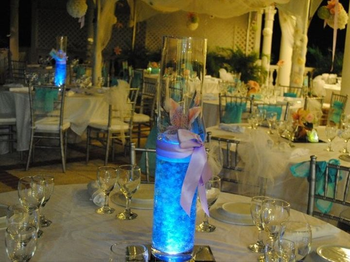 Tmx 1468294154800 200120101504389579705706077798n Lehigh Acres, FL wedding eventproduction