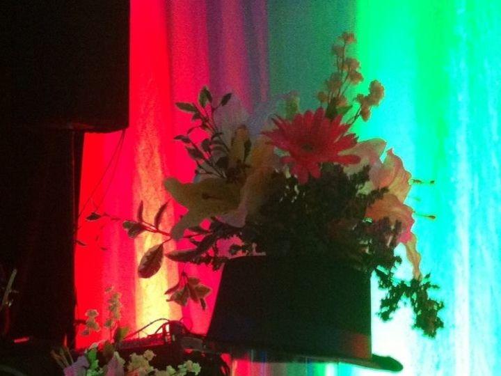 Tmx 1468294287698 1026211710154125578705570906898926108276779n Lehigh Acres, FL wedding eventproduction