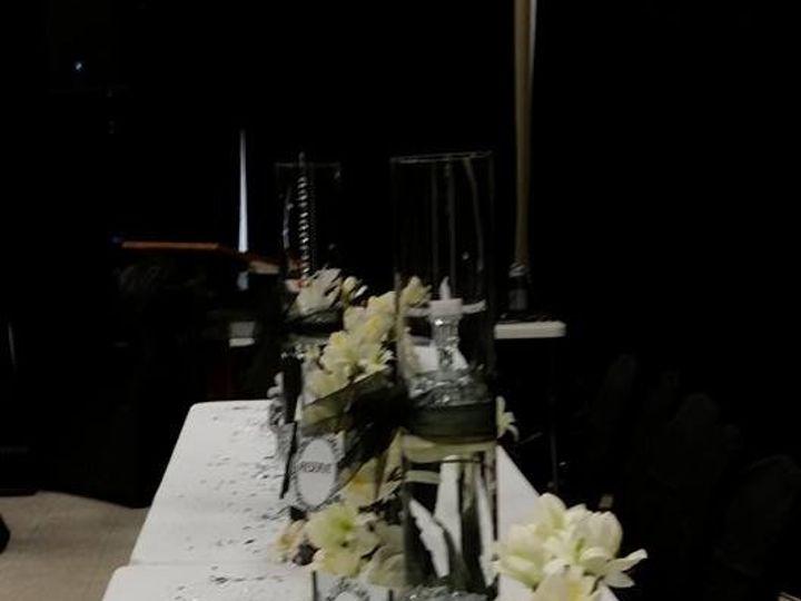 Tmx 1468294320819 10325658101533128213214187732446580966764256n Lehigh Acres, FL wedding eventproduction