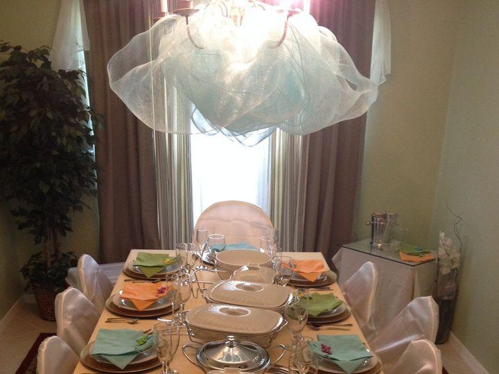 Tmx 1468294377859 11148363101556984683155704825086175359258993o Lehigh Acres, FL wedding eventproduction